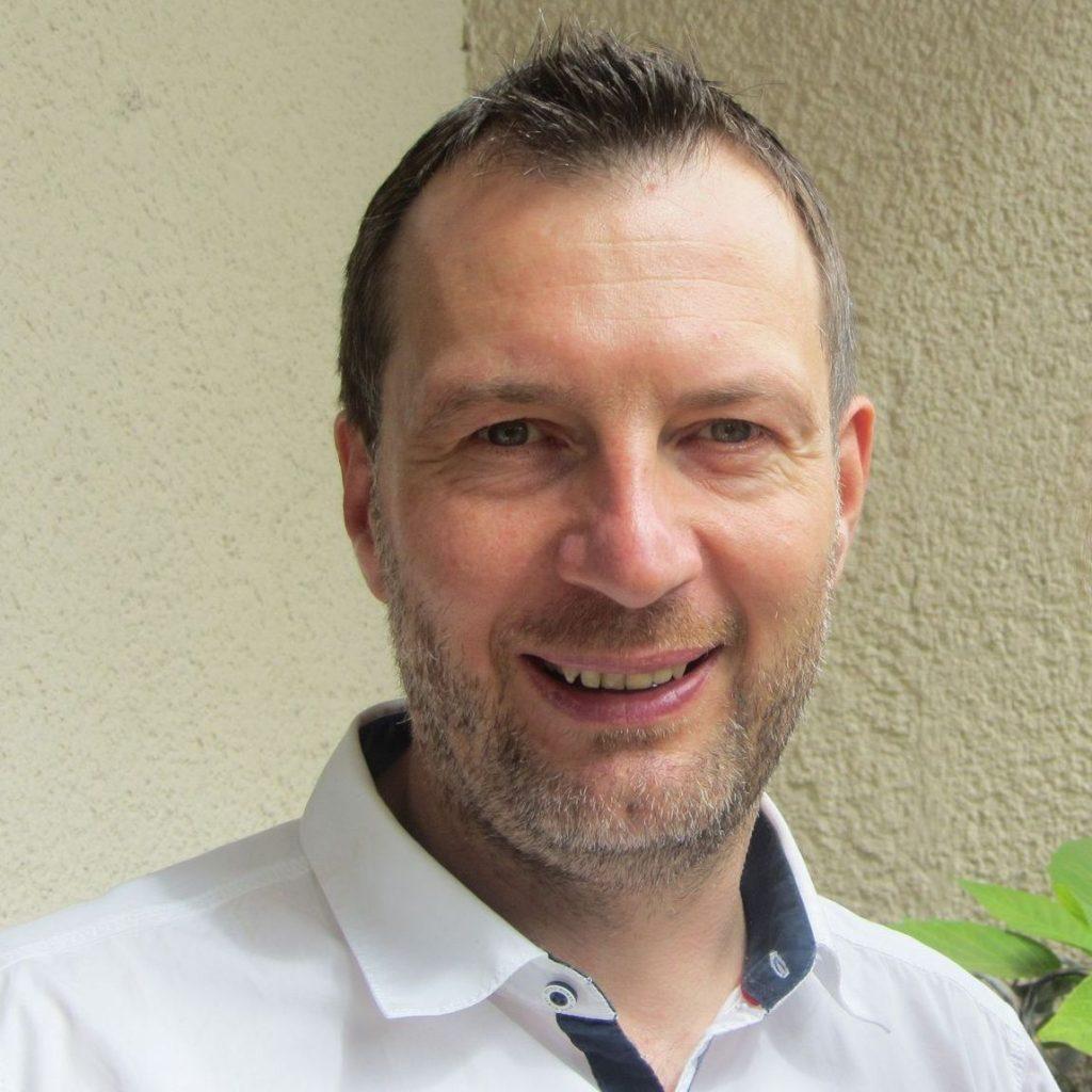Webdesign Hameln - Christian Ortlieb